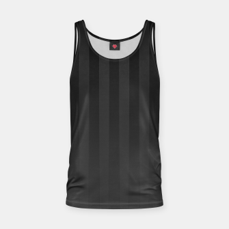 Thumbnail image of Gradient Stripes Pattern gr Tank Top, Live Heroes
