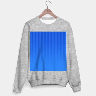 Thumbnail image of Gradient Stripes Pattern ib Sweater regular, Live Heroes