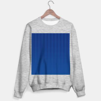 Thumbnail image of Gradient Stripes Pattern db Sweater regular, Live Heroes