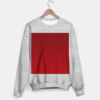 Thumbnail image of Gradient Stripes Pattern dr Sweater regular, Live Heroes