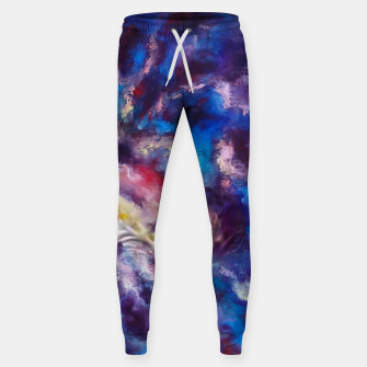 Imagen en miniatura de Marina Dreams  Sunset Sweatpants, Live Heroes