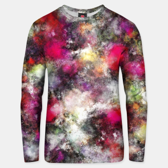 Thumbnail image of Spin Unisex sweater, Live Heroes
