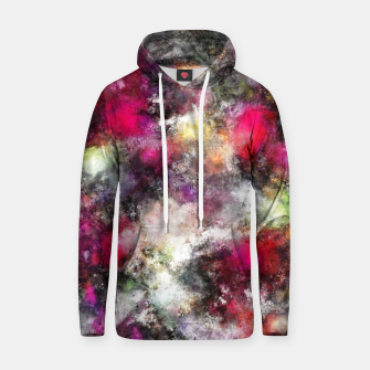 Thumbnail image of Spin Hoodie, Live Heroes