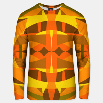 Thumbnail image of Abstract2 Unisex sweater, Live Heroes