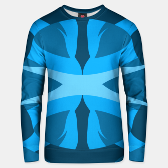 Thumbnail image of Oceanic Unisex sweater, Live Heroes