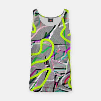 Greenwave Tank Top miniature