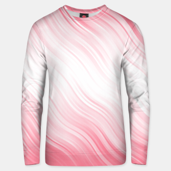 Thumbnail image of Stripes Wave Pattern 10 pw Unisex sweater, Live Heroes