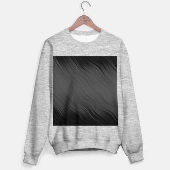 Thumbnail image of Stripes Wave Pattern 10 gr Sweater regular, Live Heroes