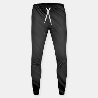 Thumbnail image of Stripes Wave Pattern 10 gr Sweatpants, Live Heroes