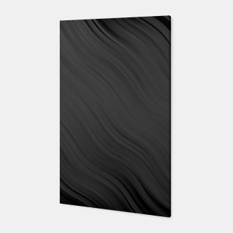 Thumbnail image of Stripes Wave Pattern 10 gr Canvas, Live Heroes