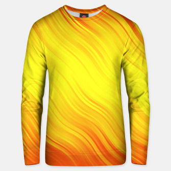 Thumbnail image of Stripes Wave Pattern 10 yo Unisex sweater, Live Heroes
