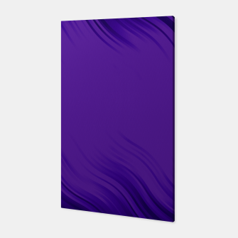 Thumbnail image of Stripes Wave Pattern 10 pb Canvas, Live Heroes