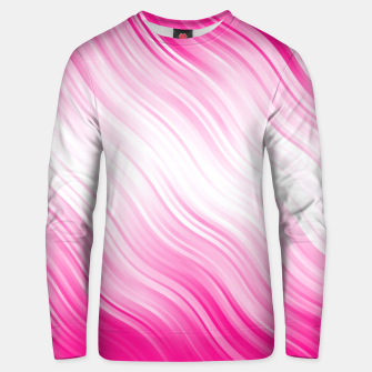 Thumbnail image of Stripes Wave Pattern 10 dp Unisex sweater, Live Heroes
