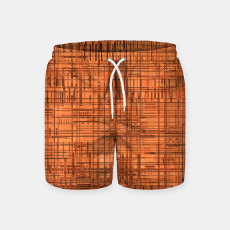 Thumbnail image of Rusty Swim Shorts, Live Heroes