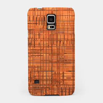Thumbnail image of Rusty Samsung Case, Live Heroes