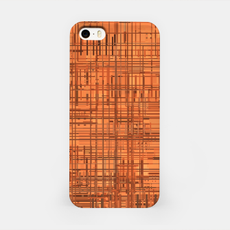 Thumbnail image of Rusty iPhone Case, Live Heroes