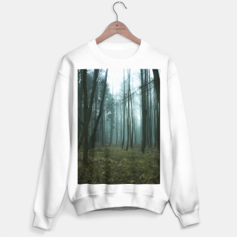 Forest II Bluza standard thumbnail image
