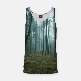 Forest II Tank Top thumbnail image