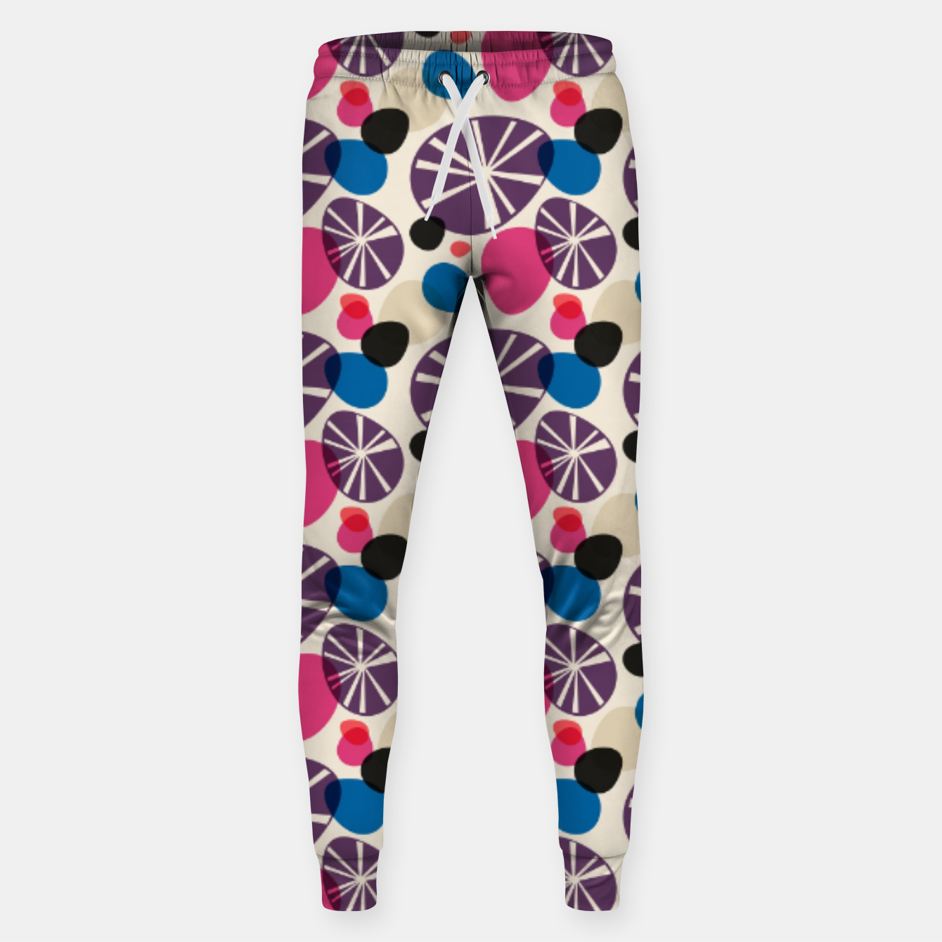 Image of Pebbles Sweatpants - Live Heroes