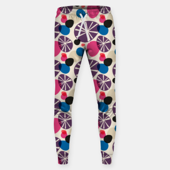 Thumbnail image of Pebbles Sweatpants, Live Heroes