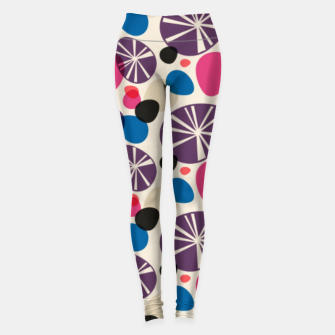 Thumbnail image of Pebbles Leggings, Live Heroes