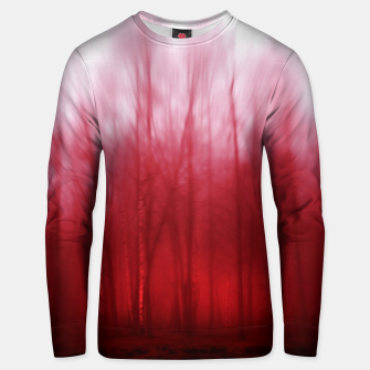 Thumbnail image of Bloody forest Bluza unisex, Live Heroes