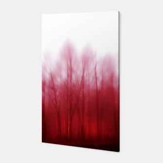 Thumbnail image of Bloody forest Canvas, Live Heroes