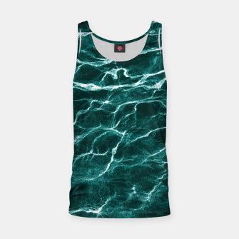 Thumbnail image of Ocean Dream #3 #water #decor #art  Muskelshirt , Live Heroes