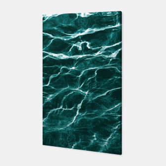 Miniaturka Ocean Dream #3 #water #decor #art  Canvas, Live Heroes