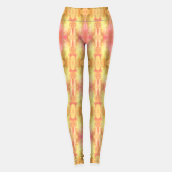 Thumbnail image of Artificial Leggings, Live Heroes
