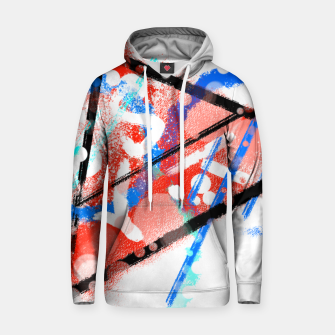 Thumbnail image of triangle of speed (phyisics) Kapuzenpullover, Live Heroes