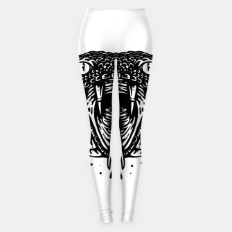 viper Leggings miniature