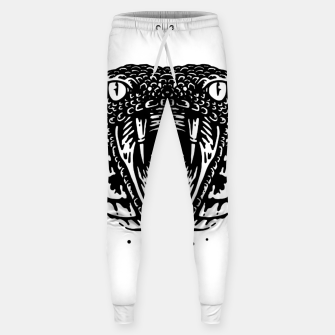 viper Sweatpants miniature