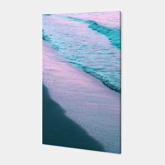 Sunrise Beauty #1 #wall #decor #art Canvas miniature