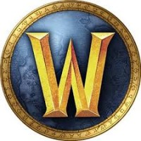 Art of Warcraft logo