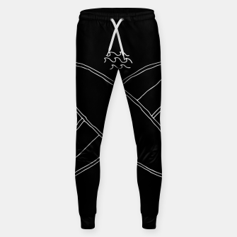 Thumbnail image of Surf Vibes Sweatpants, Live Heroes