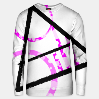 Thumbnail image of air Unisex sweatshirt, Live Heroes