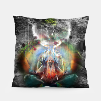 Thumbnail image of Free Soul night version Pillow, Live Heroes