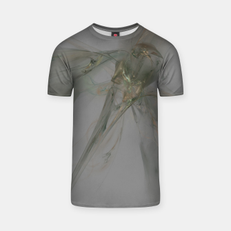 Thumbnail image of Impressions 161 T-Shirt, Live Heroes