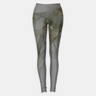 Thumbnail image of Impressions 161 Leggings, Live Heroes