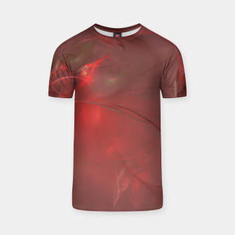Thumbnail image of Impressions 74 T-Shirt, Live Heroes
