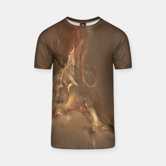 Thumbnail image of Impressions 10 T-Shirt, Live Heroes