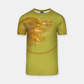 Thumbnail image of Impressions 129 T-Shirt, Live Heroes