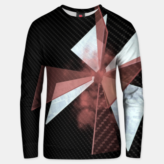Umbrella Corp. Unisex sweatshirt miniature