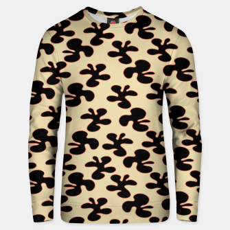 Thumbnail image of Spotted  Sudadera unisex, Live Heroes