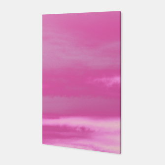 Miniature de image de Pink Summer Vibes #1 #decor #art  Canvas, Live Heroes