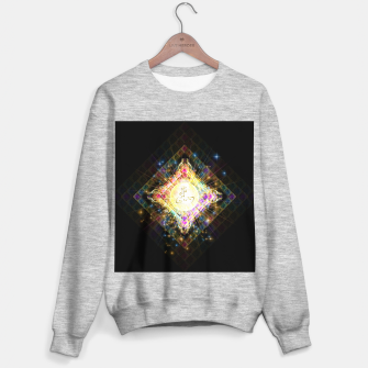Thumbnail image of Fidelity Sweater regular, Live Heroes