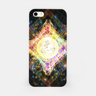Thumbnail image of Fidelity iPhone Case, Live Heroes