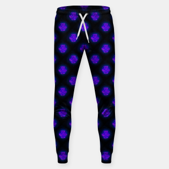 Metatrons Matrix Cool Sweatpants obraz miniatury