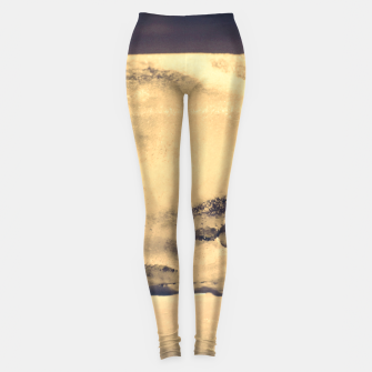 Thumbnail image of Ice Cube  Leggings, Live Heroes